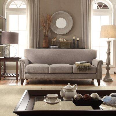 Laurel Foundry Modern Farmhouse Adoria Sofa