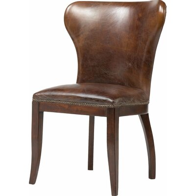 Laurel Foundry Modern Farmhouse Caledon Side Chair