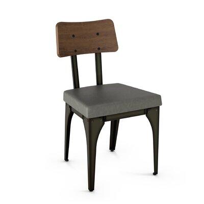 Laurel Foundry Modern Farmhouse Bruyere Side Chair (Set of 2)