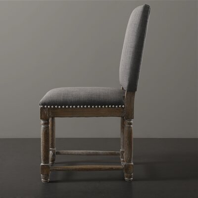 Laurel Foundry Modern Farmhouse Remy Side Chair ..