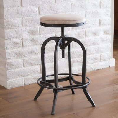 adjustable bar stools near me height swivel stool set of 2 with back