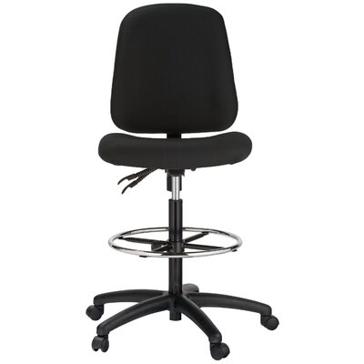 Harwick Furniture Height Adjustable Contoure..