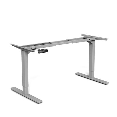 Merge Works HighRise Standing Desk Base