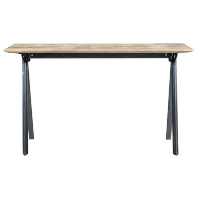 Trent Austin Design Maybell Console Table