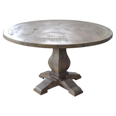 Caribou Dane Dining Table