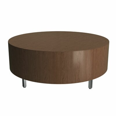Kimball Office Villa Coffee Table