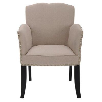 Safavieh Isabella Chair