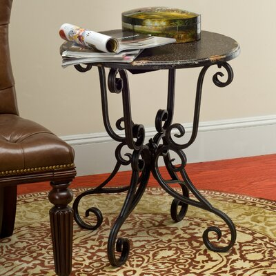 Safavieh Taylor End Table