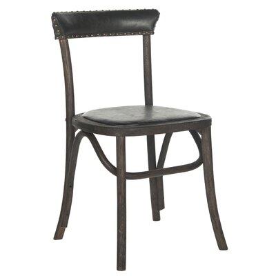 Safavieh Mercer Kenny Side Chair (Set of 2)