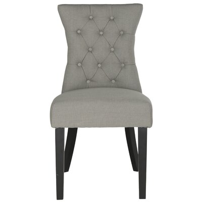 Safavieh Columbo Side Chair (Set of 2)