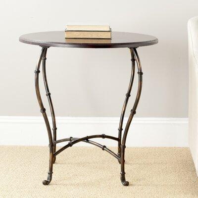 Safavieh Selma Console Table