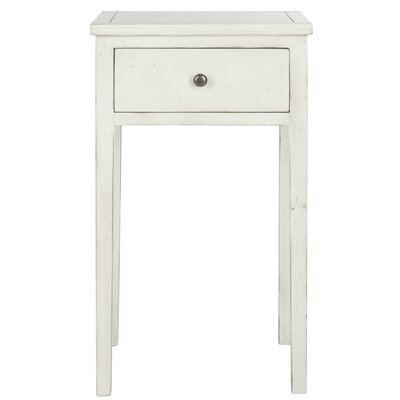 Safavieh Abel End Table
