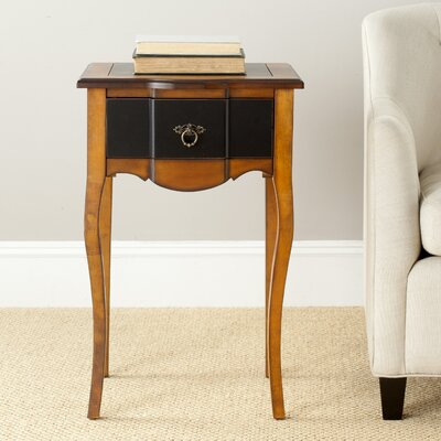 Safavieh Sologna End Table