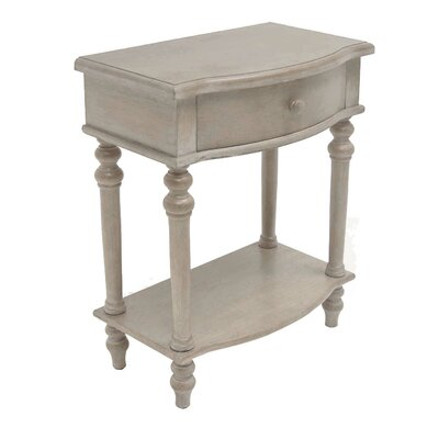 Safavieh Rosanna Side Table
