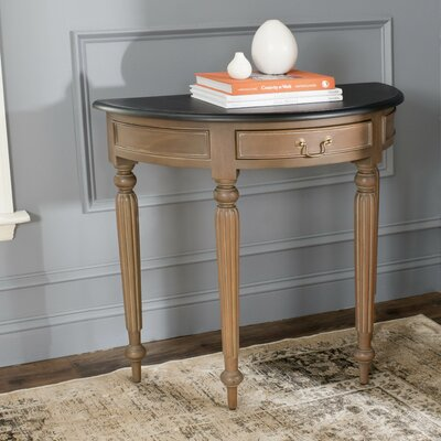 Safavieh Shepton Console Table