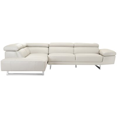 Safavieh Couture Hayes Sectional