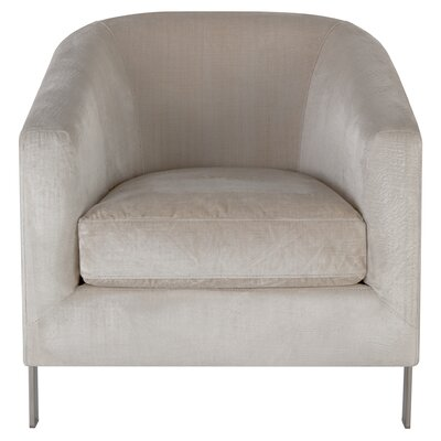 Safavieh Couture Vernon Club Chair