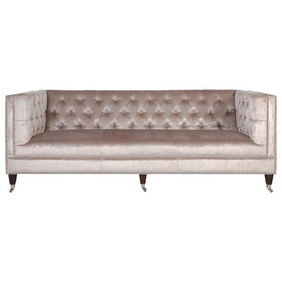 Safavieh Couture Sofa