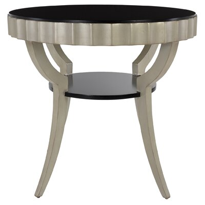 Safavieh Couture Kira End Table