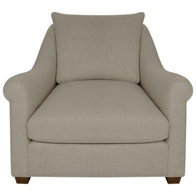 Safavieh Couture Frasier Arm Chair