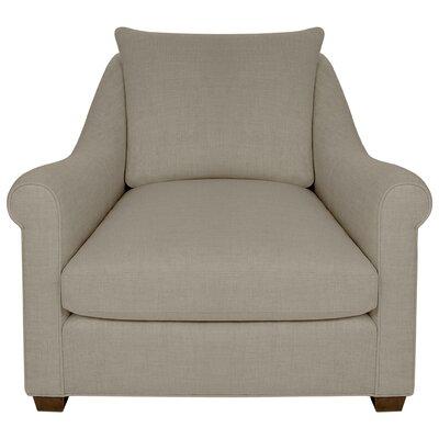 Safavieh Couture Frasier Arm Chair