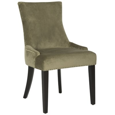 Safavieh Lester Side Chair (Set of 2)