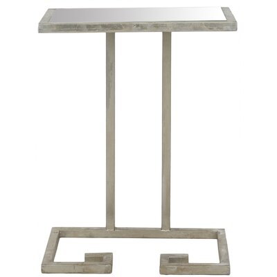 Three Posts Greenport End Table
