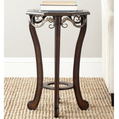 Rosalind Wheeler Ownby End Table