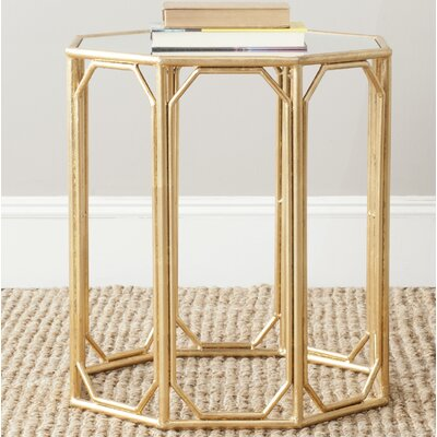 Safavieh Muriel End Table