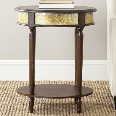 Safavieh Bernice End Table