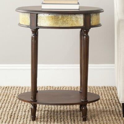Safavieh Bernice End Table