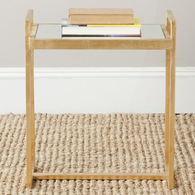 Safavieh Noland End Table Image