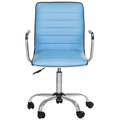 Zipcode™ Design Michael Desk Chair
