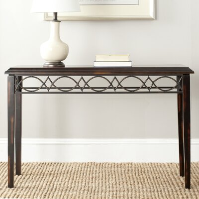 Safavieh Jacquelyn Console Table