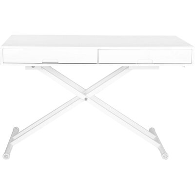 Safavieh Radford Adjustable Writing Desk