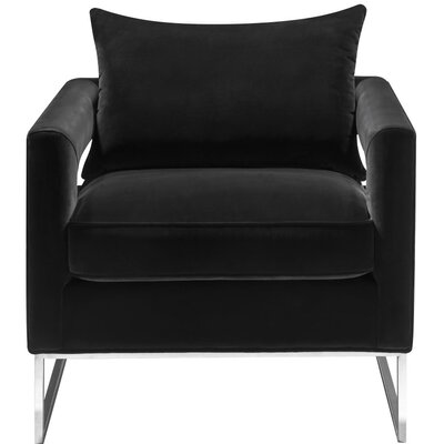 Safavieh Couture Olivya Club Chair