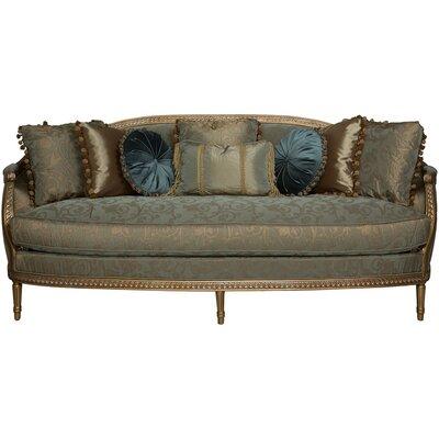 Rosalind Wheeler Regis Sofa