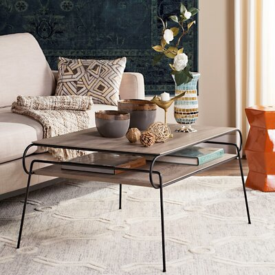 Safavieh Marcello Coffee Table