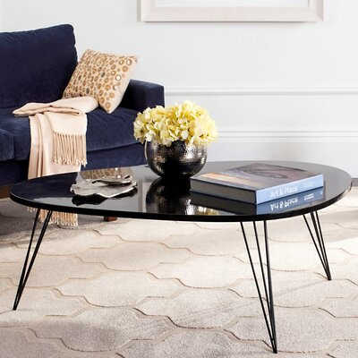 Brayden Studio Shepparton Coffee Table