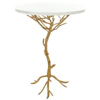 Safavieh Jason End Table