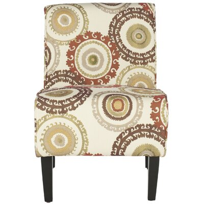 Safavieh Cotton Chair