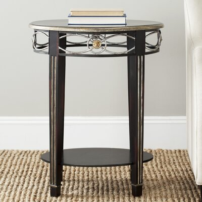 Safavieh Debra Side Table