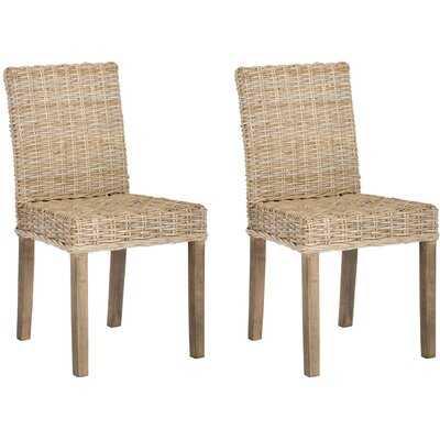Safavieh Grove Side Chair (Set of 2)
