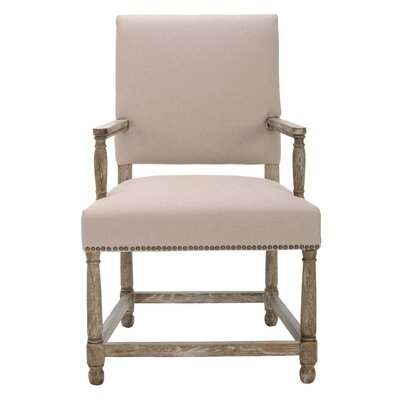 Safavieh Angel Arm Chair