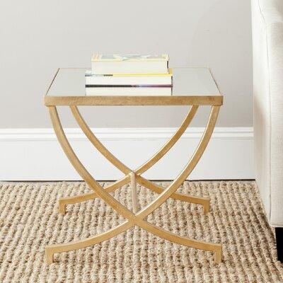 Safavieh Maureen End Table Image