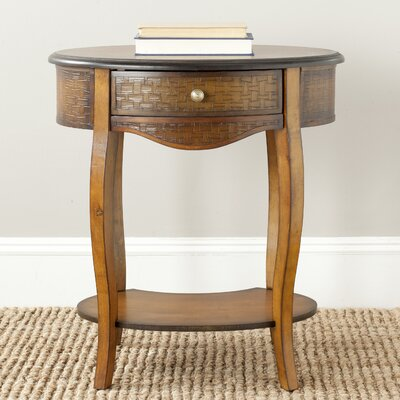 Safavieh Arthur End Table