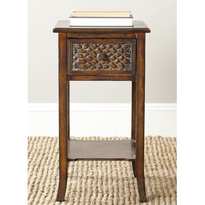 Safavieh Ernest End Table
