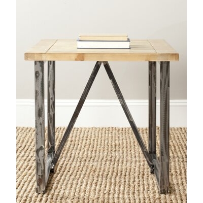 Trent Austin Design Perry End Table