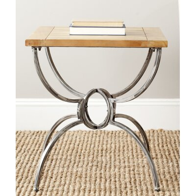 Safavieh Alvin End Table Image