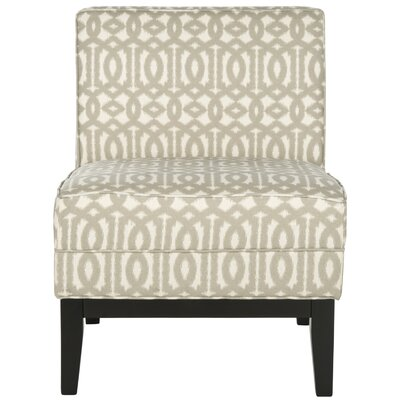 Safavieh Armond Side Chair